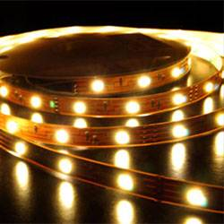 SMD 5050 Flexible Strips