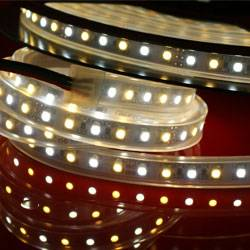 LED CCT Adjustable Strips