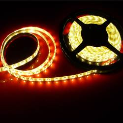 Samsung SMD5630 LED Strips