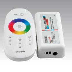 RGB Touching Controller