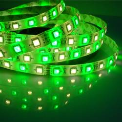 IP65 RGBW LED Strips