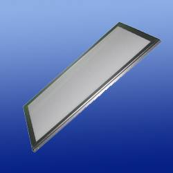 300*600mm LED Panel Light